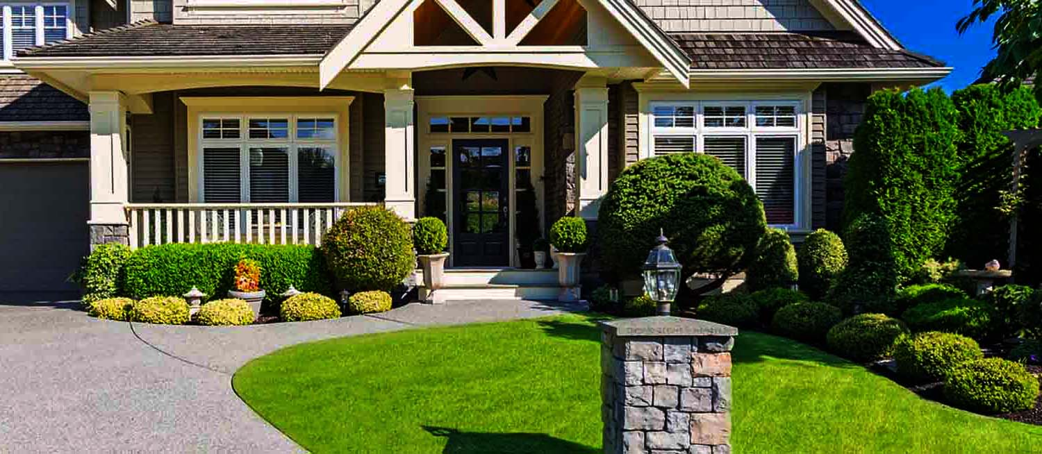 All Of The Above Landscaping, LLC 2